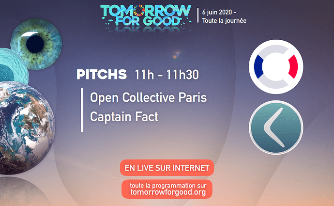 Pitch%20OpenCollective%20CaptainFact