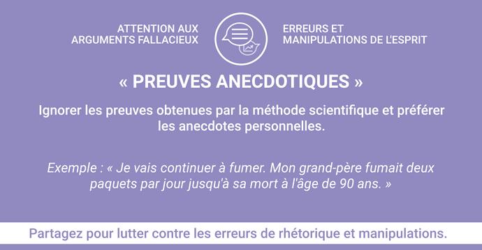19-Anecdotal