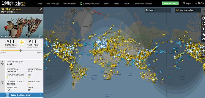 Screenshot_2020-12-23 Live Flight Tracker - Real-Time Flight Tracker Map Flightradar24