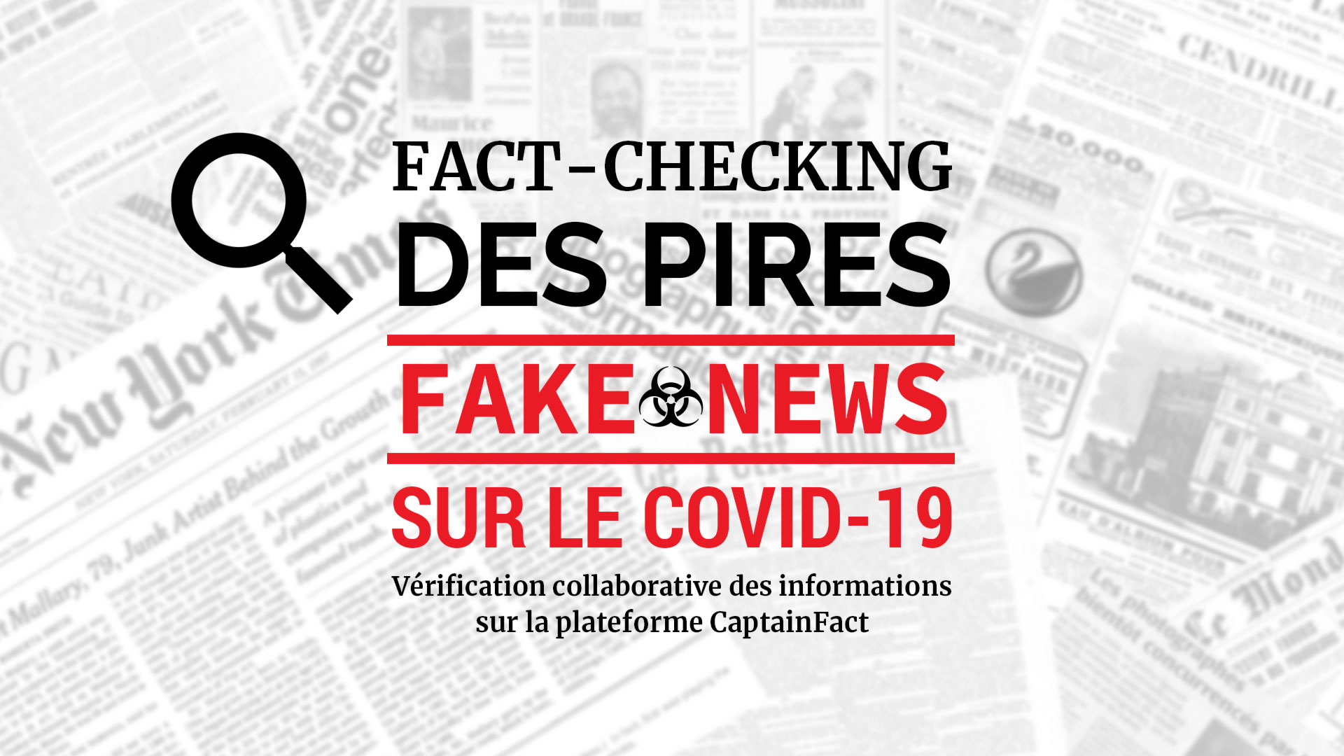 factchecking-covid19-fake-news